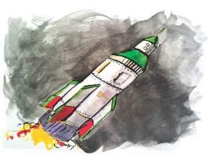 rocketship_1df