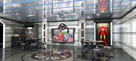 DM-Avengers-Academy-1024x460