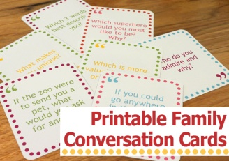 Childhood-101-Printable-family-conversation-cards