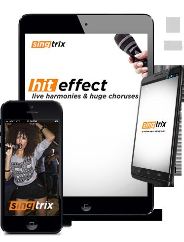 app_device4