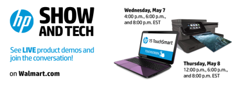 HP Show & Tech Newsfeed - 600 x 225 - Image 2