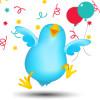 twitterparty-100x100