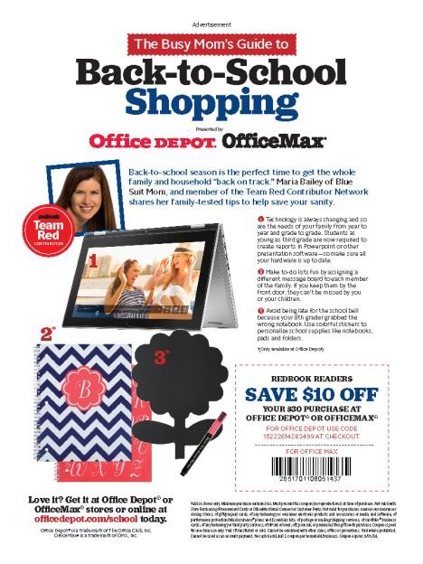 0614A_Office Depot_Redbook_v3[1]
