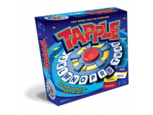 tapple_3dbt_web