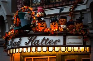 Main Street Pumpkins 9_13_DL_00750