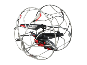 Rollercopter