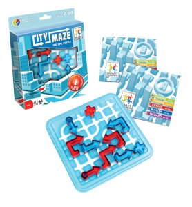 SG-470-US-City-Maze-(pack+product+booklet) 300 dpi