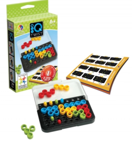 SG 499US b IQ Steps pack, game, booklet_high res