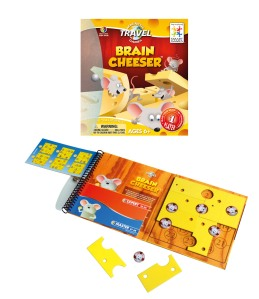 SGT 250US b Brain Cheeser pack, game_high res