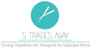 5trades_logo